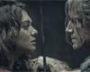Netflixový Zaklínač bude fantasy, ale s hutnou hororovou atmosférou