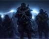 Post-apokalyptický Wasteland 3 vyjde v květnu, podívejte se na nový trailer