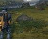 Death Stranding láká na herní záběry a mechaniku močení | GC