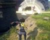 Kouzelnické battle royale Spellbreak na jaře spustí PS4 betu