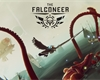 Fantasy RPG The Falconeer se dočká i vydání na konzoli Xbox One
