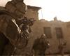 Pořádné záběry z režimu Gunfight akce Call of Duty: Modern Warfare