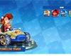 Crash Team Racing musel upravit rasistický skin postavy