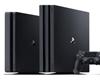 Obdoba PS4 Pro je pravděpodobná i v další generaci konzolí