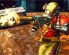 The Outer Worlds na Xbox One X nabídne lepší grafiku, na PS4 nikoliv