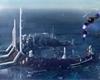 Další Mass Effect je ve velmi rané fázi vývoje, pracuje na něm opět BioWare