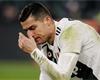 "Juventus budete ve FIFA 20 hledat marně, nahradí ho ""Piemonte Calcio"""