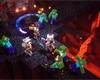 Minecraft Dungeons vyjde příští rok v dubnu, podívejte se na záběry