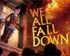 Listopadové DLC k adventuře We Happy Few uzavře dystopický příběh