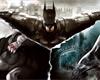 Batman zdarma: Epic rozdává Arkhamskou kolekci a Lego trilogii