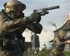 Call of Duty: Modern Warfare bude mít Battle Pass, ale žádné lootboxy