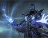 Karetní hra The Elder Scrolls: Legends hlásí pauzu vývoje novinek