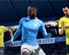 EA představuje inovace pro další ročník svého fotbálku FIFA
