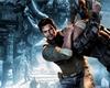 Naughty Dog hledá posily pro vývoj nového multiplayerového projektu