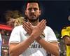 Fotbálek FIFA 20 odhaluje kompletní soundtrack ze hry