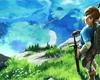Nástupce Breath of the Wild vzešel ze spousty DLC nápadů poslední Zeldy
