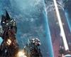 """Gearbox představuje """"looter-slasher"""" Godfall, vyjde na PS5 a Epic Store"""