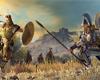 Troy: A Total War Saga oficiálně odhalena, dočkáme se v příštím roce