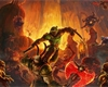Seznam her s podporou ray tracingu se rozrůstá, nechybí DOOM Eternal