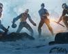 Podívejte se na nejočekávanější hry nadcházejících let | GamesCom