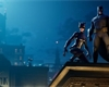 Do Fortnite míří Batman a Catwoman, nový event potěší fanoušky DC