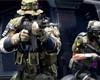 Podívejte se, jak vypadá válečná akce CrossfireX pro Xbox One v pohybu