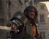 Baldur's Gate 3 nebude jen přejmenované Divinity, slibují vývojáři