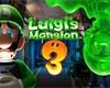 Duchařina Luigi's Mansion 3 zamíří na Switch už na konci října
