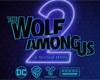 Detektivní adventura The Wolf Among Us 2 je opět ve vývoji