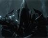 Blizzard hledá umělce pro neoznámený Diablo projekt