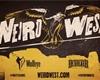 Představilo se Weird West, nová hra od tvůrců Dishonored a Prey
