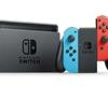 Nintendo v Americe prodalo přes patnáct milionů kusů konzole Switch