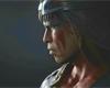 Mortal Kombat 11 poodhaluje DLC postavu Nightwolfa