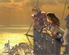 Fanoušci žádají Sony o remake kultovního RPG The Legend of Dragoon