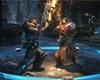 Nový multiplayerový režim Gears 5 Versus láká akčním trailerem