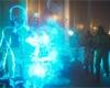Midnight Ghost Hunt vypadá jako Rainbow Six Siege s duchy
