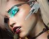 Multiplayer v Cyberpunku 2077 bude sedět i do singleplayerové kampaně