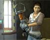 Valve potvrdilo nový Half-Life: Alyx, vyjde pouze na VR