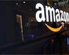 Do streamování her se prý chce pustit i Amazon