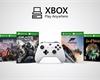 Microsoft chce mít z Xbox Play Anywhere vícegenerační službu