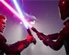 Star Wars Jedi se do EA Access kvůli spoilerům nakonec nepodívá