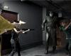 Týmovka Project Resistance nabídne i singleplayerový režim
