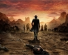Pokračování kultovních Desperados se připomínají na E3 v novém traileru