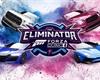 Forza Horizon 4 dostala battle royale The Eliminator, hrát můžete už dnes