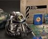 Majitelé sběratelky Fallout 76 konečně dostávají plátěné tašky