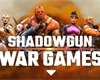 Madfinger Games spouští předregistraci nového Shadowgunu