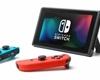 Nintendo oznámilo vylepšený Switch s větší výdrží baterie