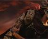 RPG Elden Ring bude mít základy v Dark Souls, přesto se ale výrazně liší