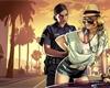 Legendární Grand Theft Auto slaví 22 let od svého vzniku