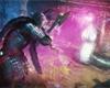 Hardcore RPG Nioh 2 dostane v listopadu otevřenou betu